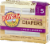 Earth's Best Organic Tendercare Size 5 Diapers Perspective: right
