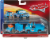 Mattel Cars 3 Race Team - Assorted Perspective: right