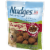 Nudges Homestyle Beef & Rice Natural Dog Treats Perspective: right