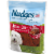 Nudges Jerky Cuts Natural Dog Treats Perspective: right