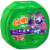 Gain Flings 3 in 1 Moonlight Breeze Scent Pacs Perspective: right