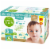 (MAX 3) Simple Truth™ Chlorine Free Size 3 Diapers 68 Count Perspective: right