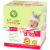Comforts™ Fragrance-Free Baby Wipes Multipack Perspective: right