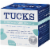 Tucks Medicated Hemorrhoidal Cooling Pads Perspective: right