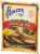 Pioneer Brand Roasted Pork Gravy Mix Perspective: right