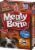 Meaty Bone Medium Dog Biscuits Perspective: right