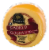Boar's Head Smoked Gouda Cheese Perspective: right