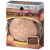 Physicians Formula Bronze Booster Glow-Boosting Baked Bronzer Light to Medium 6674  Perspective: right