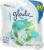 Glade PlugIns Scented Oil - Crisp Waters Perspective: right