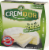 Kaserei Champignon Crem D'or Soft-Ripened Double Cream Cheese Perspective: right