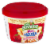 Chef Boyardee Mini ABC's & 123's with Meatballs Microwavable Cup Perspective: right