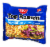 Nissin Top Ramen Oriental Flavor Noodles Perspective: right