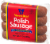 Vienna Beef Polish Sausage Perspective: right
