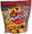 Vienna Beef Mini Bagel Dogs Perspective: right