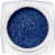L'Oréal Paris Infallible 24-Hour Eye Shadow - Midnight Blue Perspective: right
