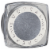 L'Oréal Paris Infallible 24-Hour Eye Shadow - Sultry Smoke Perspective: right