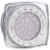L'Oreal Paris Infallible Liquid Diamond 24-Hour Eye Shadow Perspective: right
