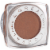 L'Oréal Paris Infallible 24-Hour Eye Shadow - Bottomless Java Perspective: right