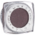 L'Oréal Paris Infallible 24-Hour Smoldering Plum Eye Shadow Perspective: right