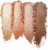L'Oreal Paris True Match Lumi Glow 750 Sunkissed Nude Highlighter Palette Perspective: right