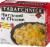 Tabatchnick Macaroni & Cheese Perspective: right