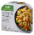 Healthy Choice Cafe Simply Steamers Chicken Fried Rice Perspective: right