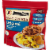 Jimmy Dean Fully Cooked Original Pork Sausage Crumbles Perspective: right