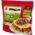 Jimmy Dean Fully Cooked Turkey Sausage Crumbles Perspective: right