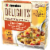 Jimmy Dean Delights® Farmhouse Breakfast Bowl Perspective: right
