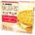 Jimmy Dean Delights Ham Peppers & Mushroom Egg'wich Perspective: right