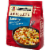 Jimmy Dean Sausage Breakfast Skillet Perspective: right