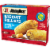 Jimmy Dean® Sausage, Egg & Cheese Biscuit Roll Ups Perspective: right