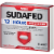 Sudafed 12-Hour Non-Drowsy Sinus Pressure + Pain + Congestion Relief Caplets Perspective: right