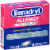 Benadryl Allergy Dye-Free Liqui-Gels Perspective: right