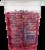 POM Wonderful Pomegranate Fresh Arils Perspective: right