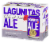 Lagunitas 12th of Never Ale Perspective: right