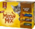 Meow Mix Classic Pate Wet Cat Food Variety Pack Perspective: right