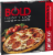 Bold Organics Gluten Free Meat Lovers Pizza Perspective: right