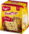 Bauducco Original Panettone Specialty Cake with Raisins Perspective: right