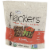 Flackers Savory Organic Flax Seed Crackers Perspective: right