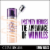 CoverGirl + Olay Simply Ageless 3-in-1 250 Creamy Beige Liquid Foundation Perspective: top