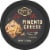 Private Selection™ Pimento Cheese Perspective: top