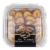 Private Selection™ Mini Palmiers Perspective: top