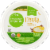 Simple Truth Organic™ Vanilla Lowfat Yogurt Perspective: top