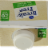 Kroger® Break-Free Liquid Egg Whites Perspective: top