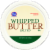 Kroger® Whipped Butter Perspective: top