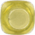 Roundy's Light In Flavor Olive Oil Perspective: top