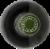 Sageland Cabernet Sauvignon Perspective: top