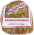 San Louis Sourdough Bread Perspective: top