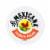 La Mexicana Medium Salsa Perspective: top